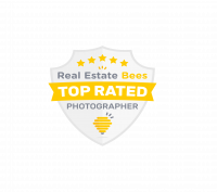 aerial state media [company overview + reviews] real estate bees